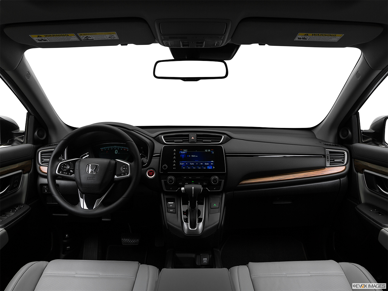 honda cr     awd  uae  car prices specs reviews  yallamotor