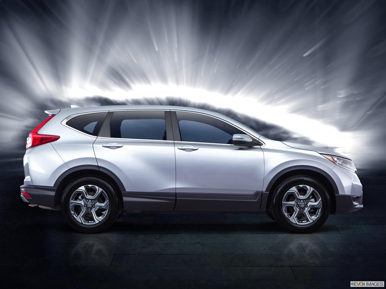 Car Pictures List For Honda Cr V 2018 Touring Awd Qatar