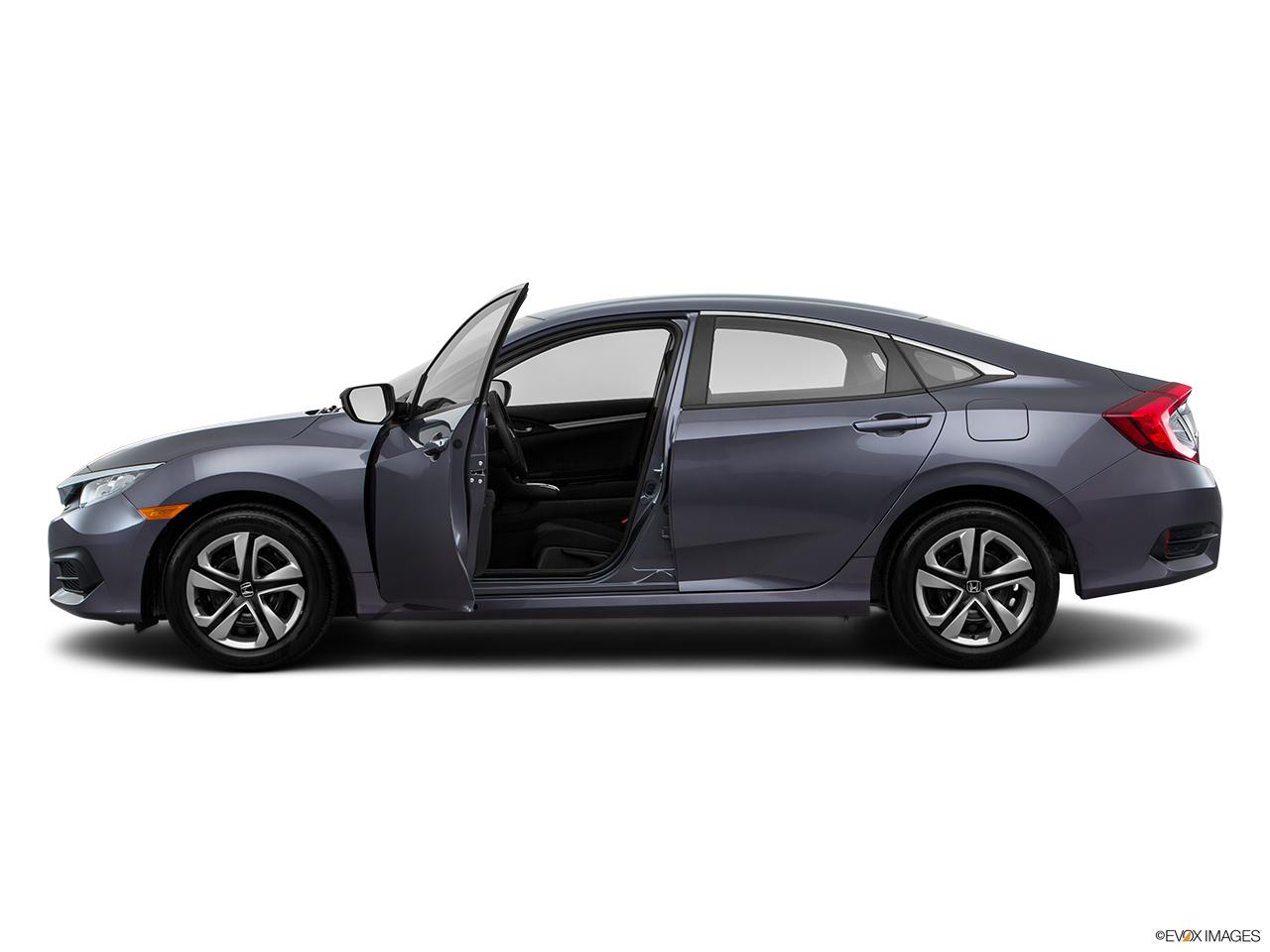 honda civic   dx  qatar  car prices specs reviews  yallamotor