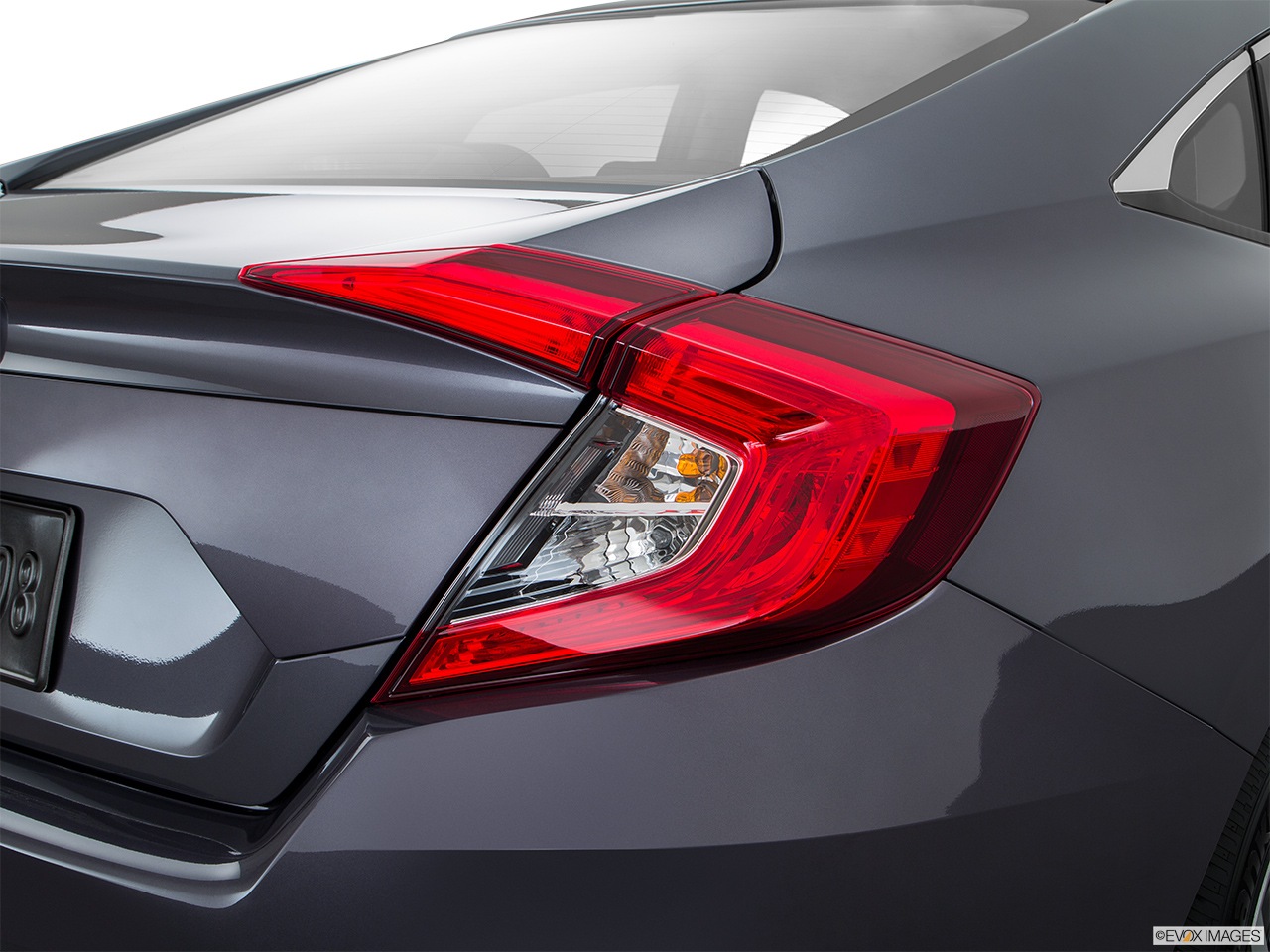 honda civic   rs  uae  car prices specs reviews  yallamotor