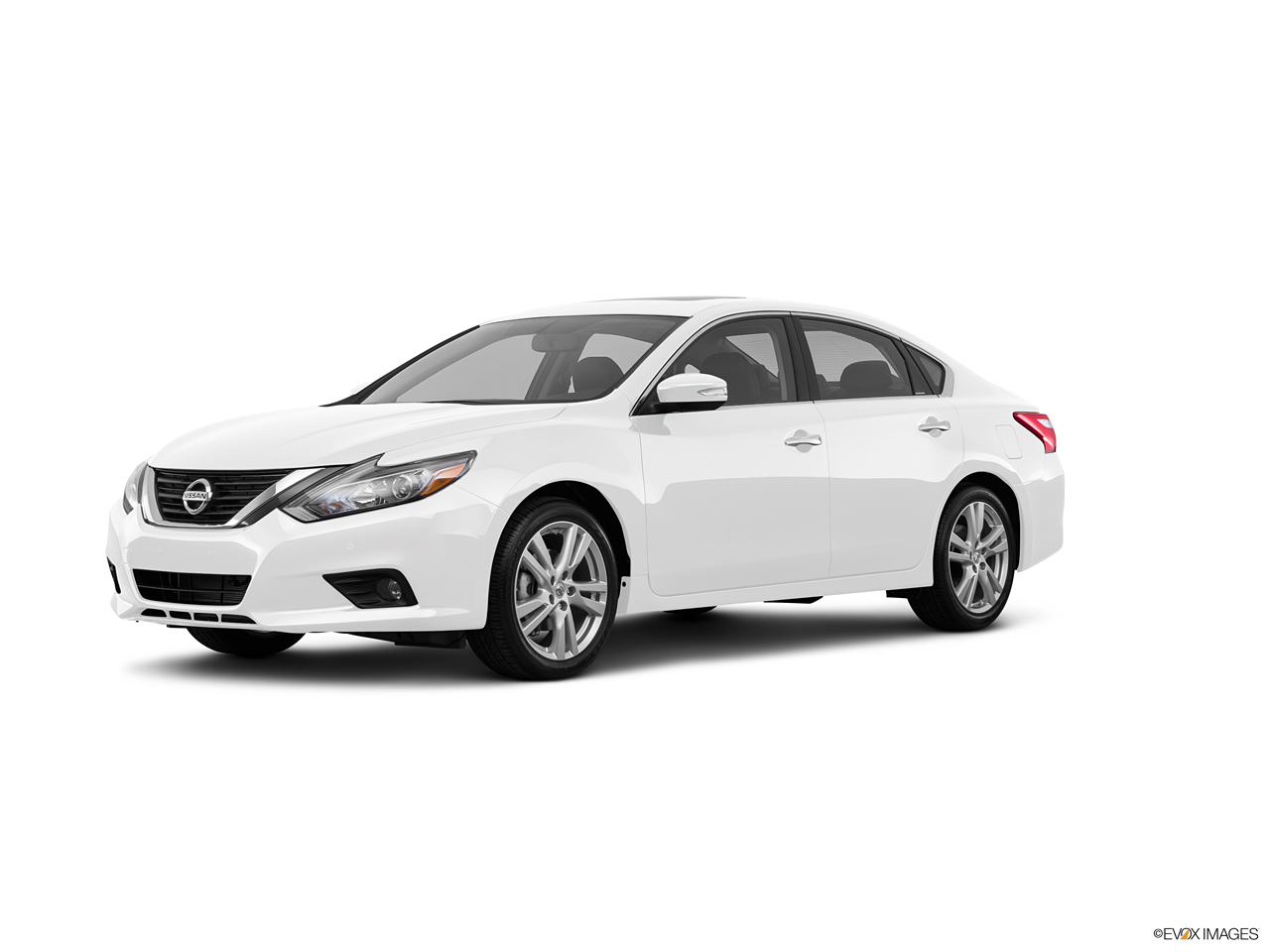 nissan altima 2018 3 5 sl in bahrain new car prices specs reviews photos yallamotor. Black Bedroom Furniture Sets. Home Design Ideas