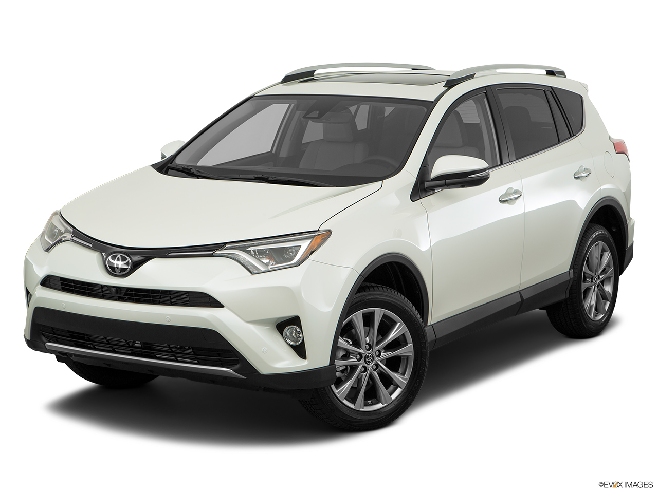 toyota rav4 2018 2 5l 4wd gxr in bahrain new car prices specs reviews photos yallamotor. Black Bedroom Furniture Sets. Home Design Ideas