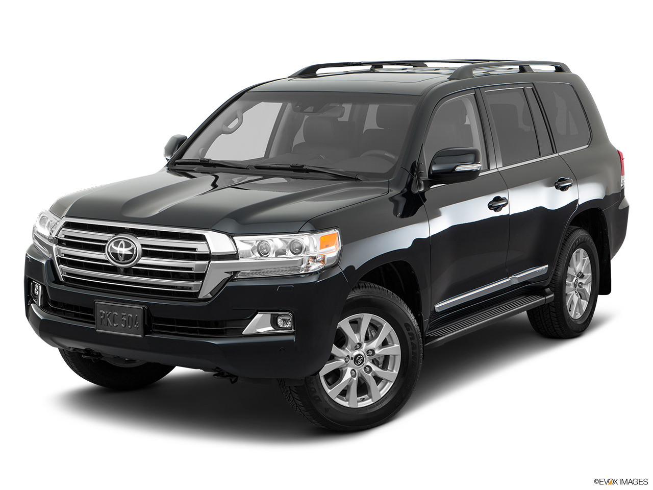 toyota land cruiser 2018 4 6l gxr in uae new car prices specs reviews photos yallamotor. Black Bedroom Furniture Sets. Home Design Ideas