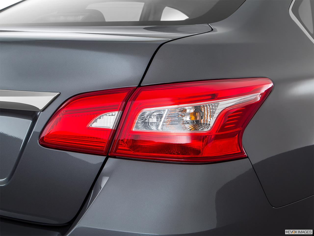 Nissan Sentra 2018 Uae >> Nissan Sentra 2018 1.8L S in Qatar: New Car Prices, Specs, Reviews & Photos | YallaMotor