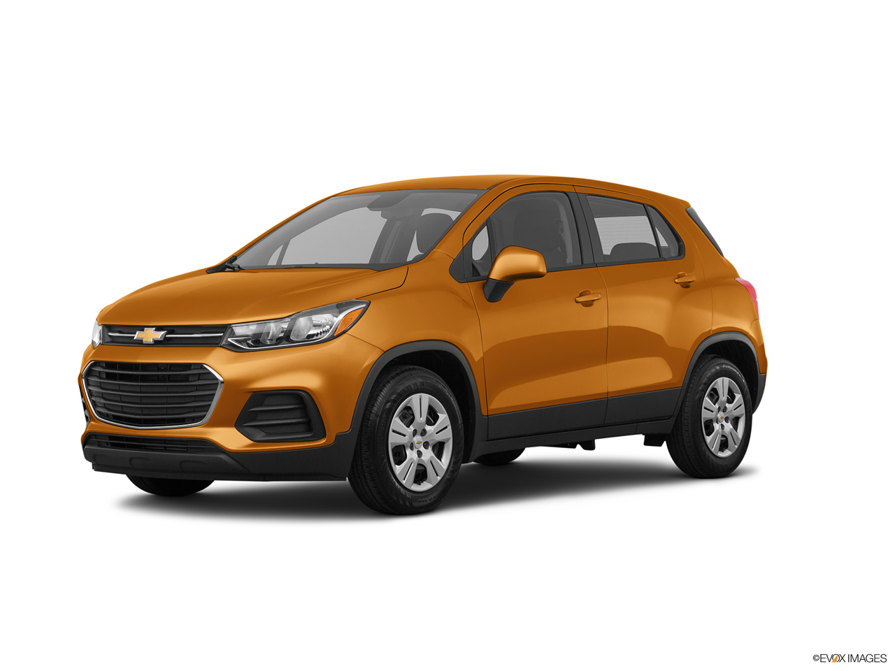 car pictures list for chevrolet trax 2018 1 8l lt awd qatar yallamotor. Black Bedroom Furniture Sets. Home Design Ideas