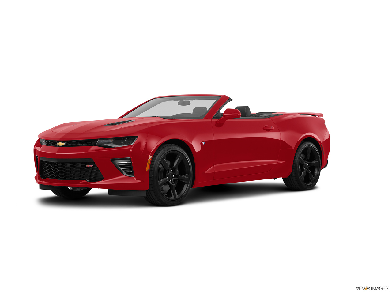 Cars For Sale In Baton Rouge >> Chevrolet Camaro Convertible 2018 6.2L SS in Kuwait: New Car Prices, Specs, Reviews & Photos ...