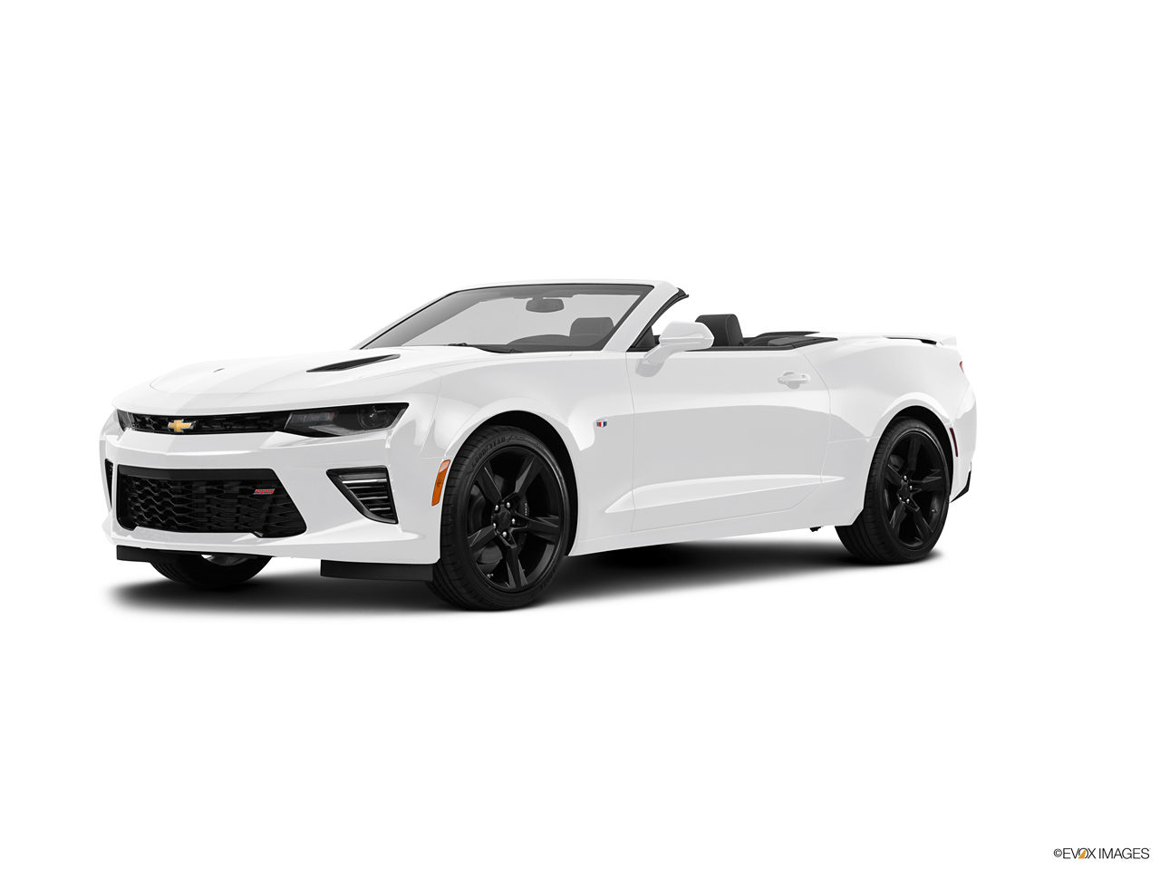 car pictures list for chevrolet camaro convertible 2018 6 2l ss uae yallamotor. Black Bedroom Furniture Sets. Home Design Ideas