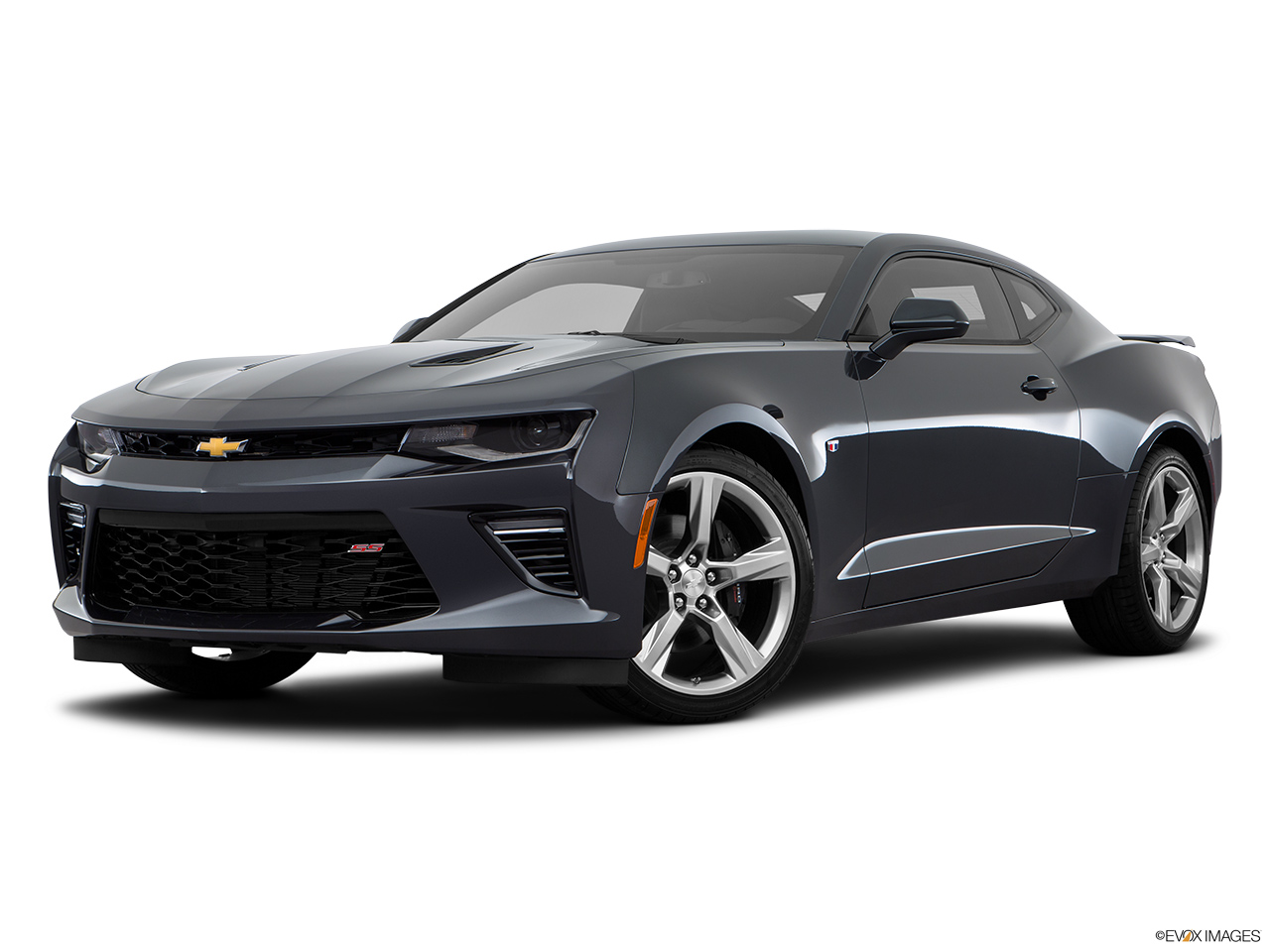 Car Pictures List For Chevrolet Camaro Coupe 2018 6 2l Ss