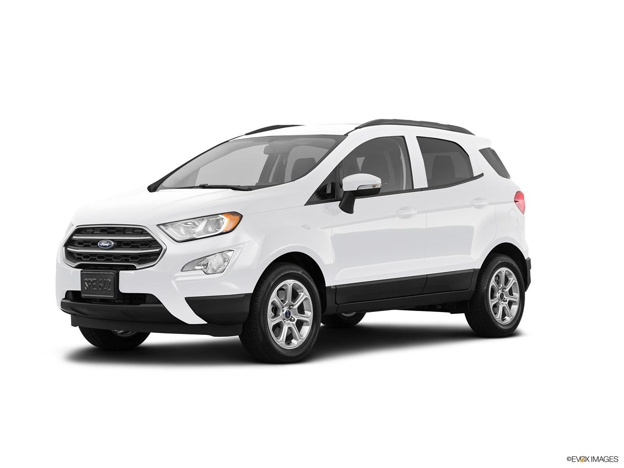 Ford Car Offers In Saudi Arabia
