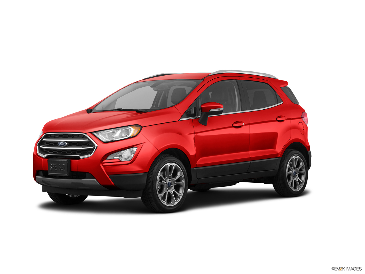 car pictures list for ford ecosport 2018 1 5 titanium. Black Bedroom Furniture Sets. Home Design Ideas