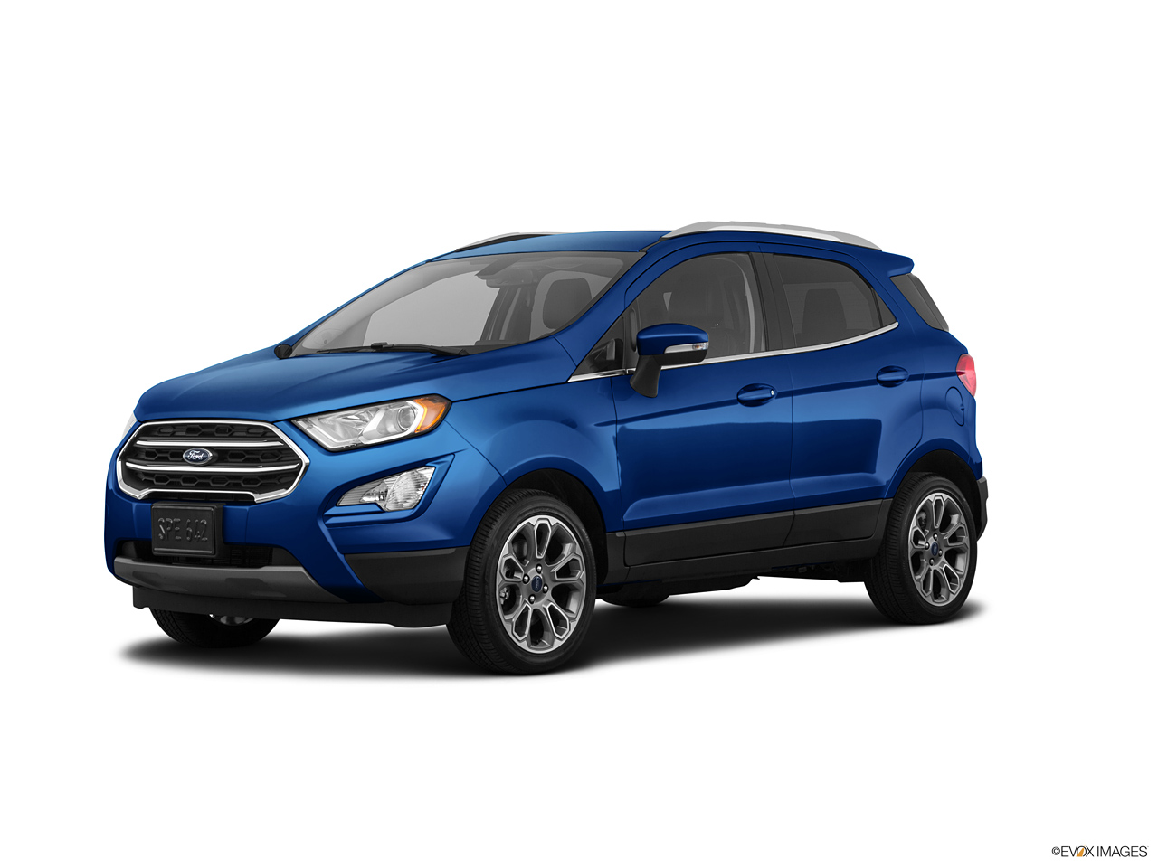 Image Result For Ford Ecosport Kuwait