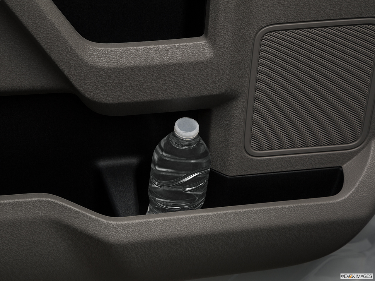 Car Pictures List For Ford F 150 2018 3 5l Ecoboost Crew