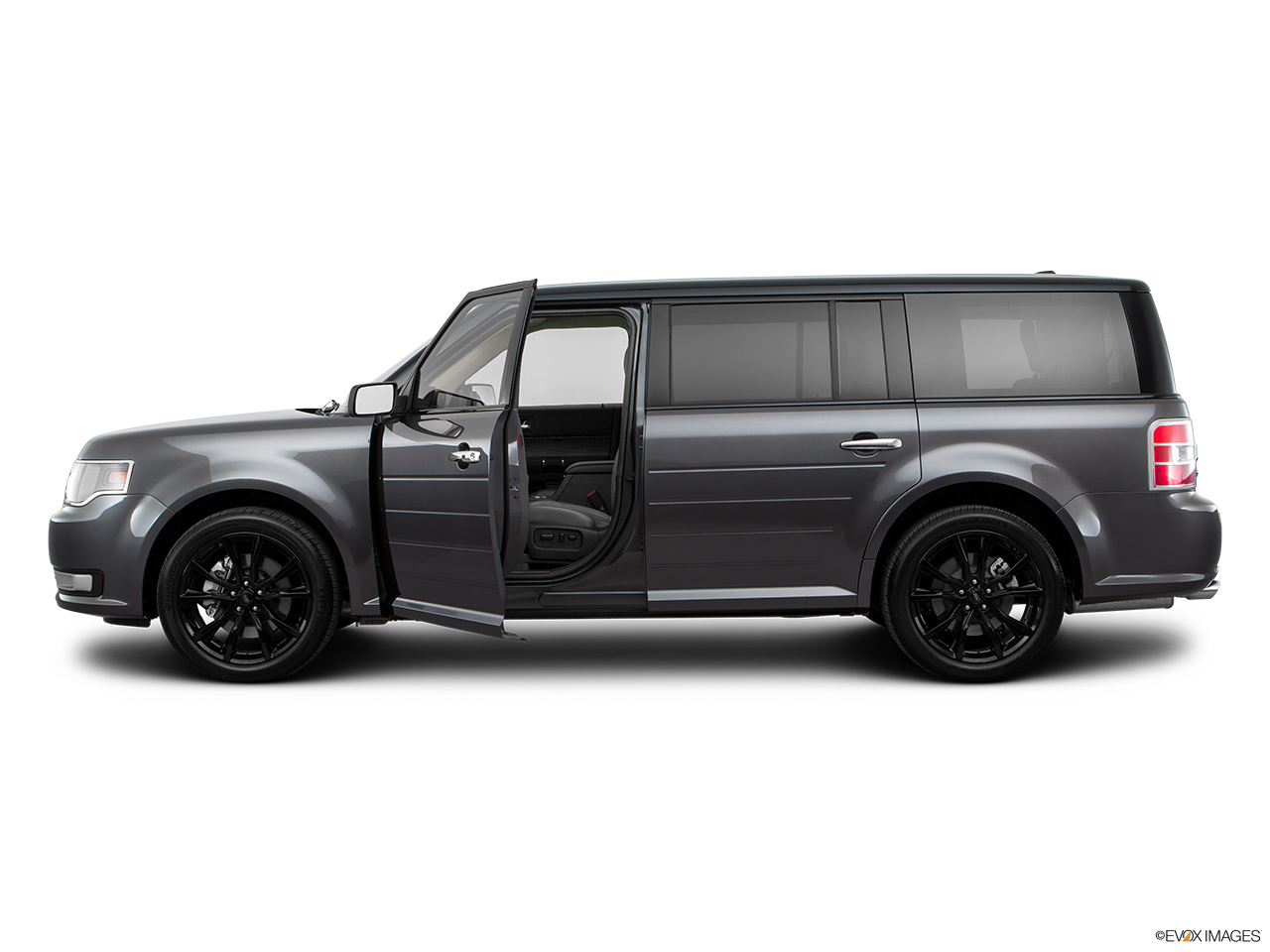 ford flex 2018 3 5l v6 sel awd in uae  new car prices  specs  reviews  u0026 photos