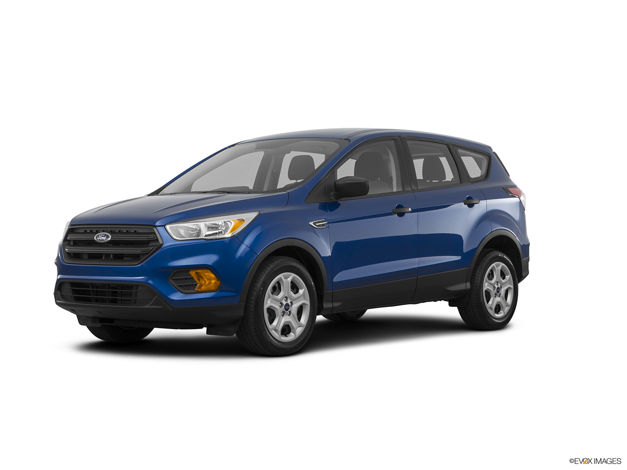 Image Result For Ford Ecosport Qatar