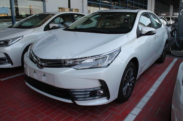 Used Car Finance In Oman