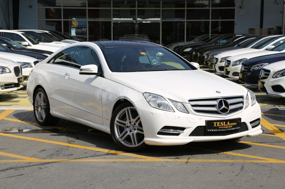 mercedes used benz wagon class luxury e detail