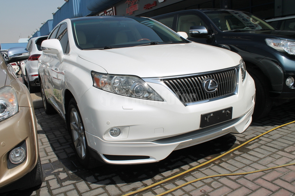cars benin cheap lexus used nigeria mitula neat in es