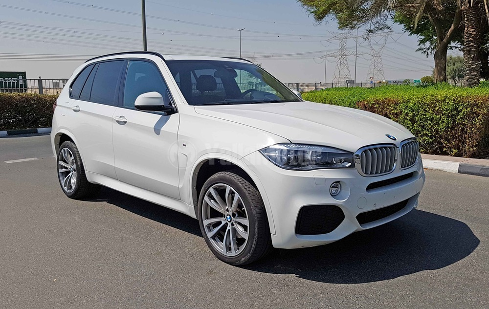 BMW Cars for Sale | BMW Dealer near Los Angeles, CA