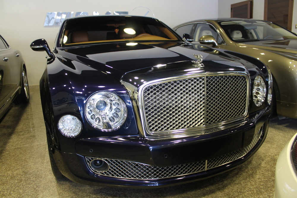 stock pre car owned x entertainment eu in munich sale for mulliner rear bentley used en mulsanne naim qbbtnlkp