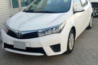 Used Amp Pre Owned Cars In Uae Dubai Abu Dhabi And Sharjah