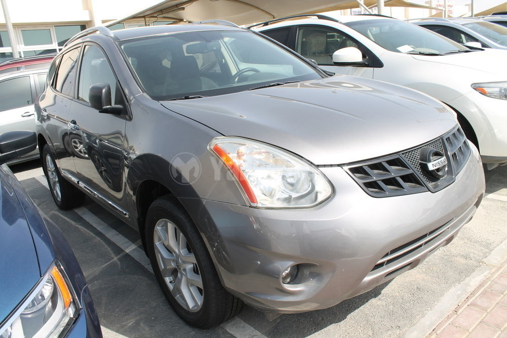 used sv nissan serving awd rogue dave s delaney detail at columbia