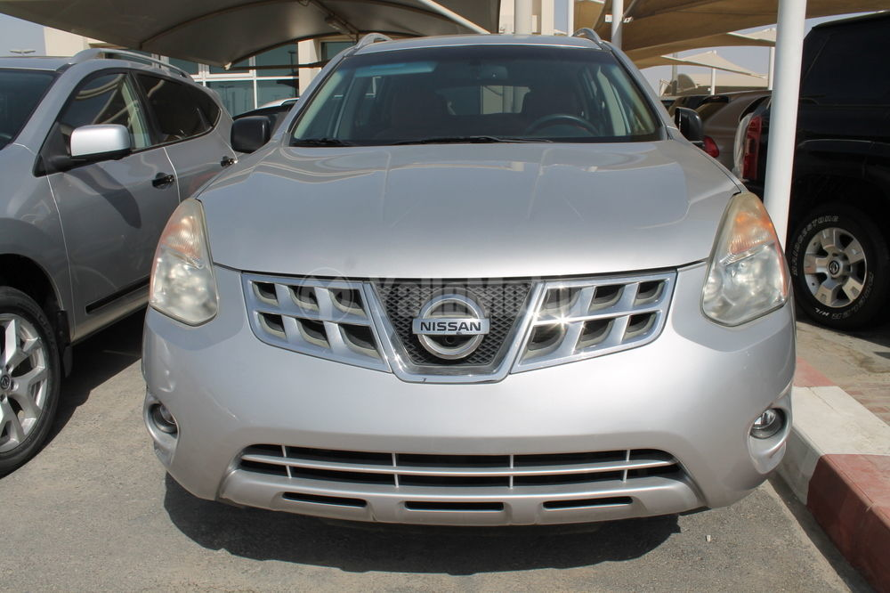 dave nissan columbia serving delaney rogue s at awd used detail sv