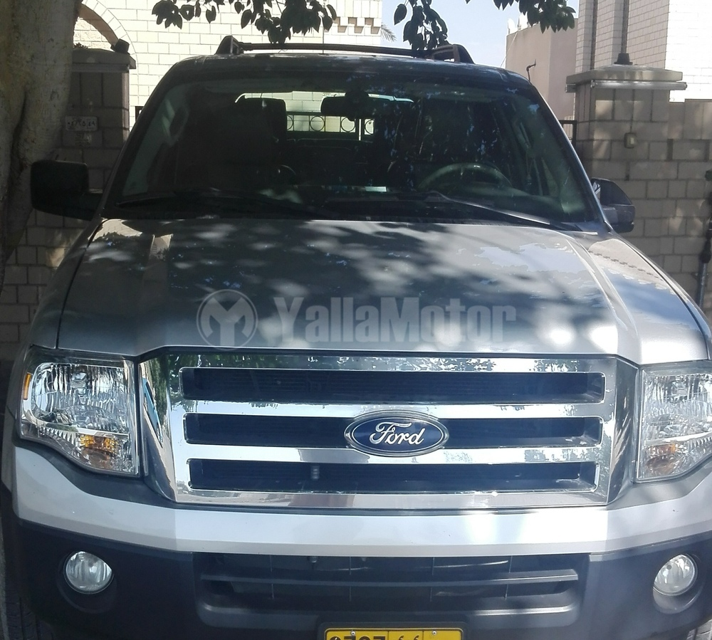 used ford expedition 2012 car for sale in muscat 764985. Black Bedroom Furniture Sets. Home Design Ideas