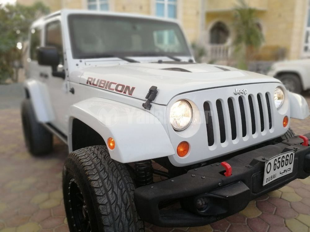 luxury jeep atlanta serving detail wrangler motors at used rubicon
