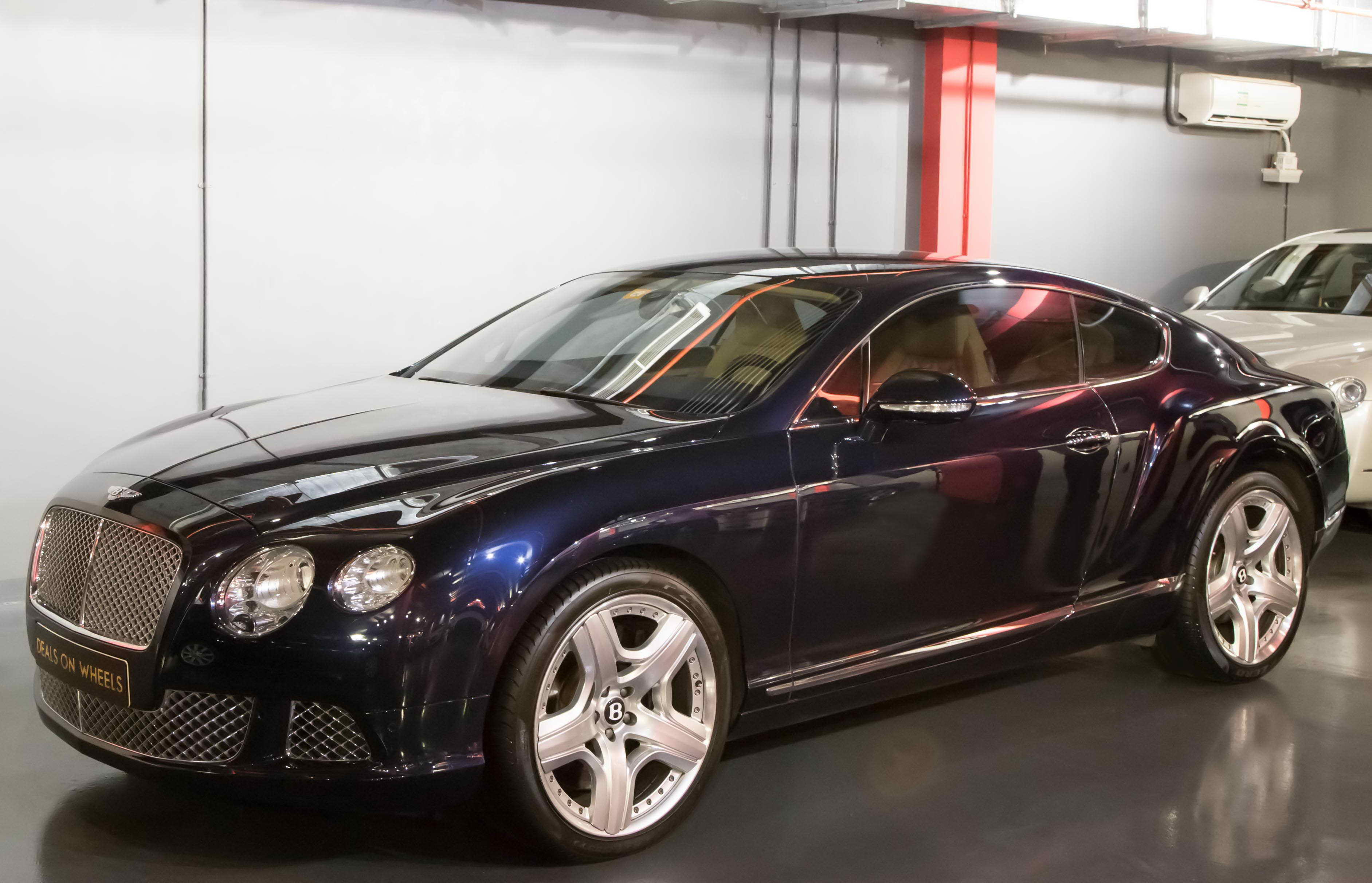 used sale offer supersports under bentley fullsizeoutput continental miles for gtc