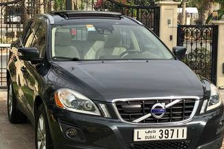 28 Volvo Used Cars For Sale In Uae Yallamotor Com