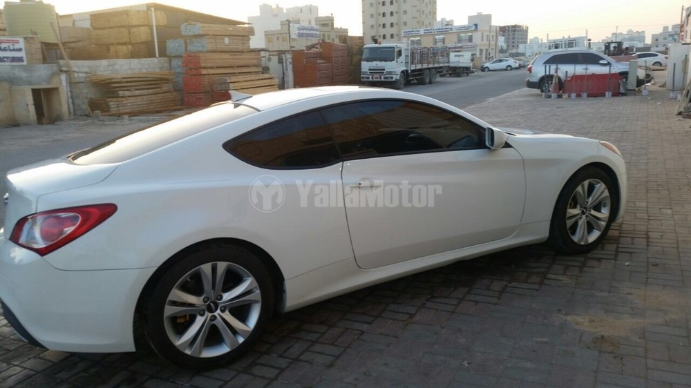 Used Cars In Muscat