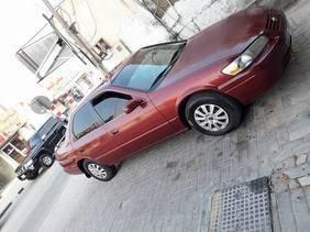 2985 Toyota Used Cars For Sale In Uae Yallamotor Com