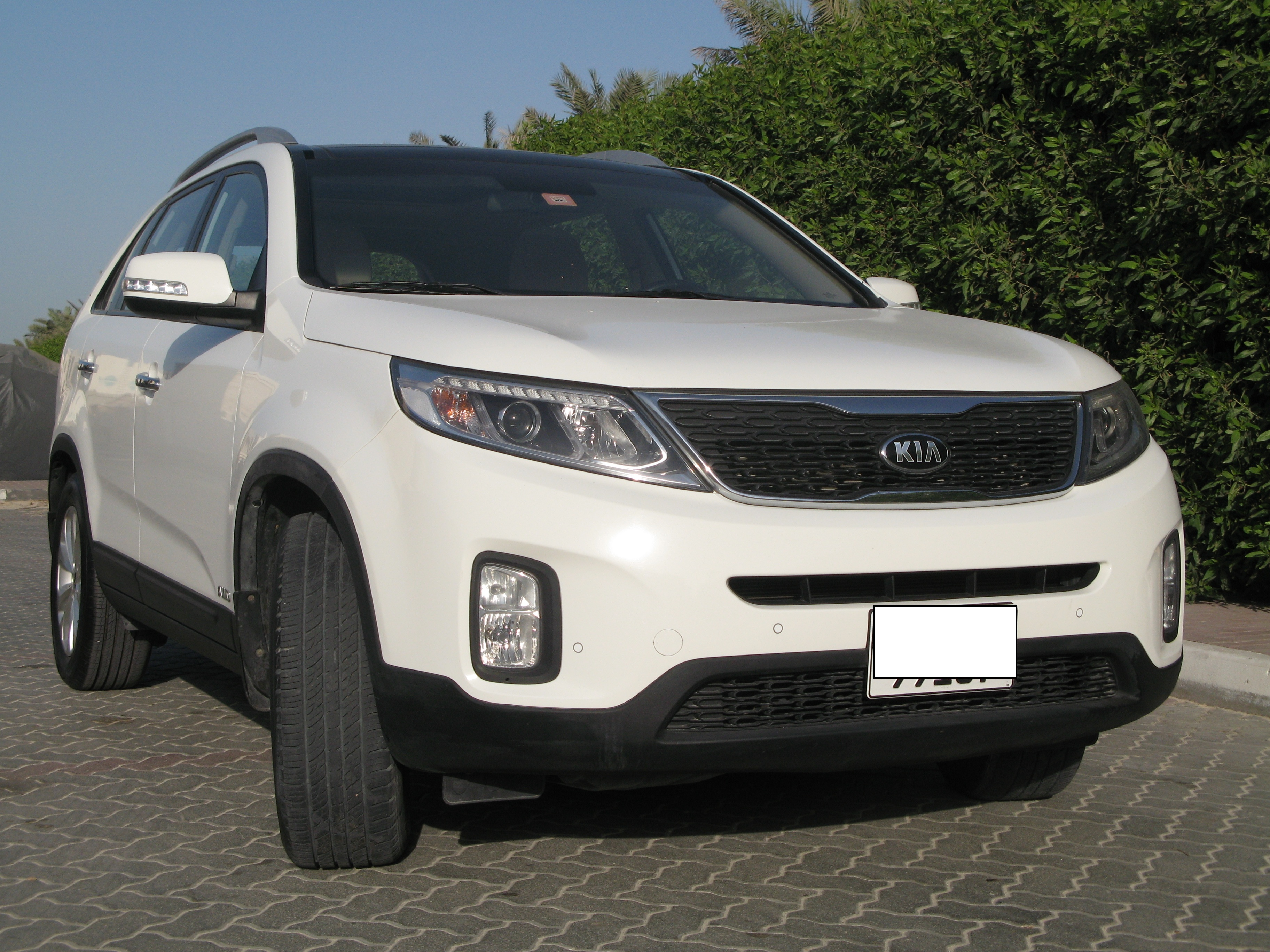 kia for utility used pre wheel drive fredericksburg sale sport all owned sx inventory sorento in