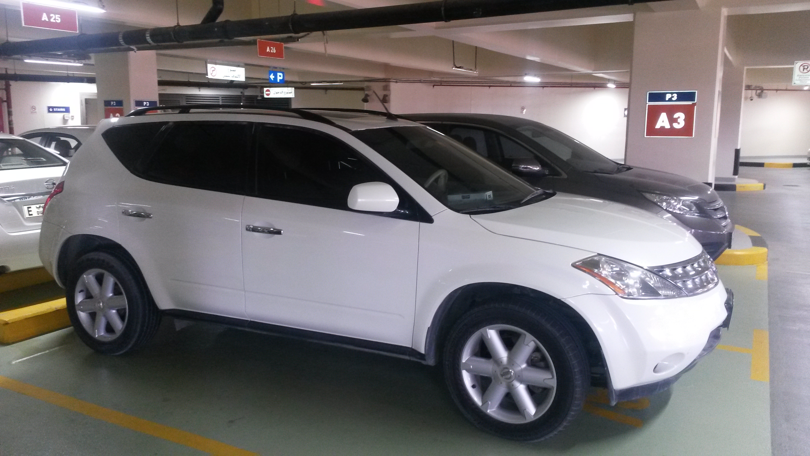 convertible beyond listings for img nissan full awd motors sl sale murano