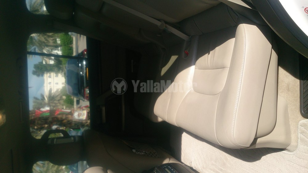 Toyota Cars For Sale In Muscat Oman