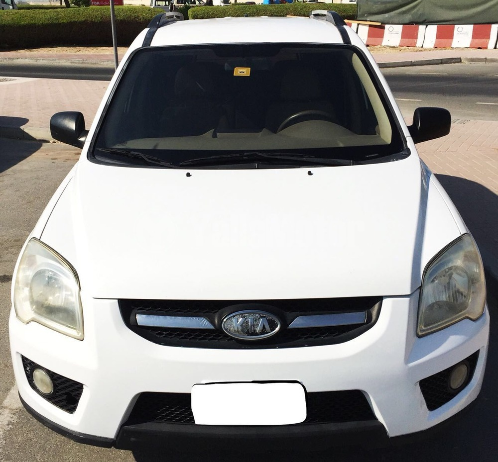 kx automatic l car sportage estate kia used white crdi swindon diesel auto xc