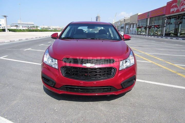 banks certified cruze nh chevrolet gmc at manchester lt used detail serving