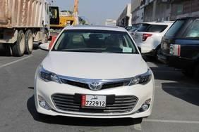 used toyota land cruiser prado 2016 car for sale in doha
