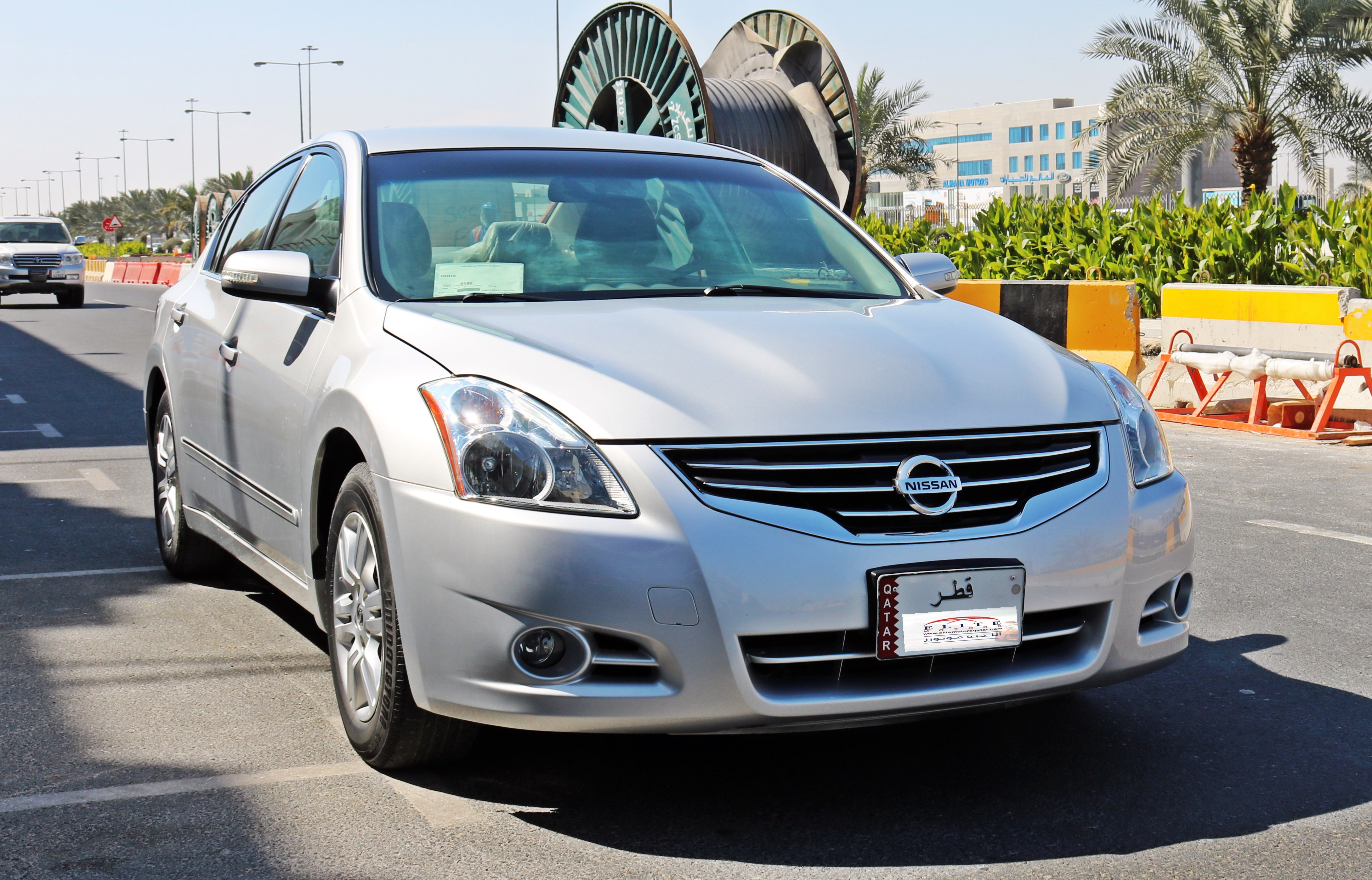 sale used for carsforsale altima nissan full