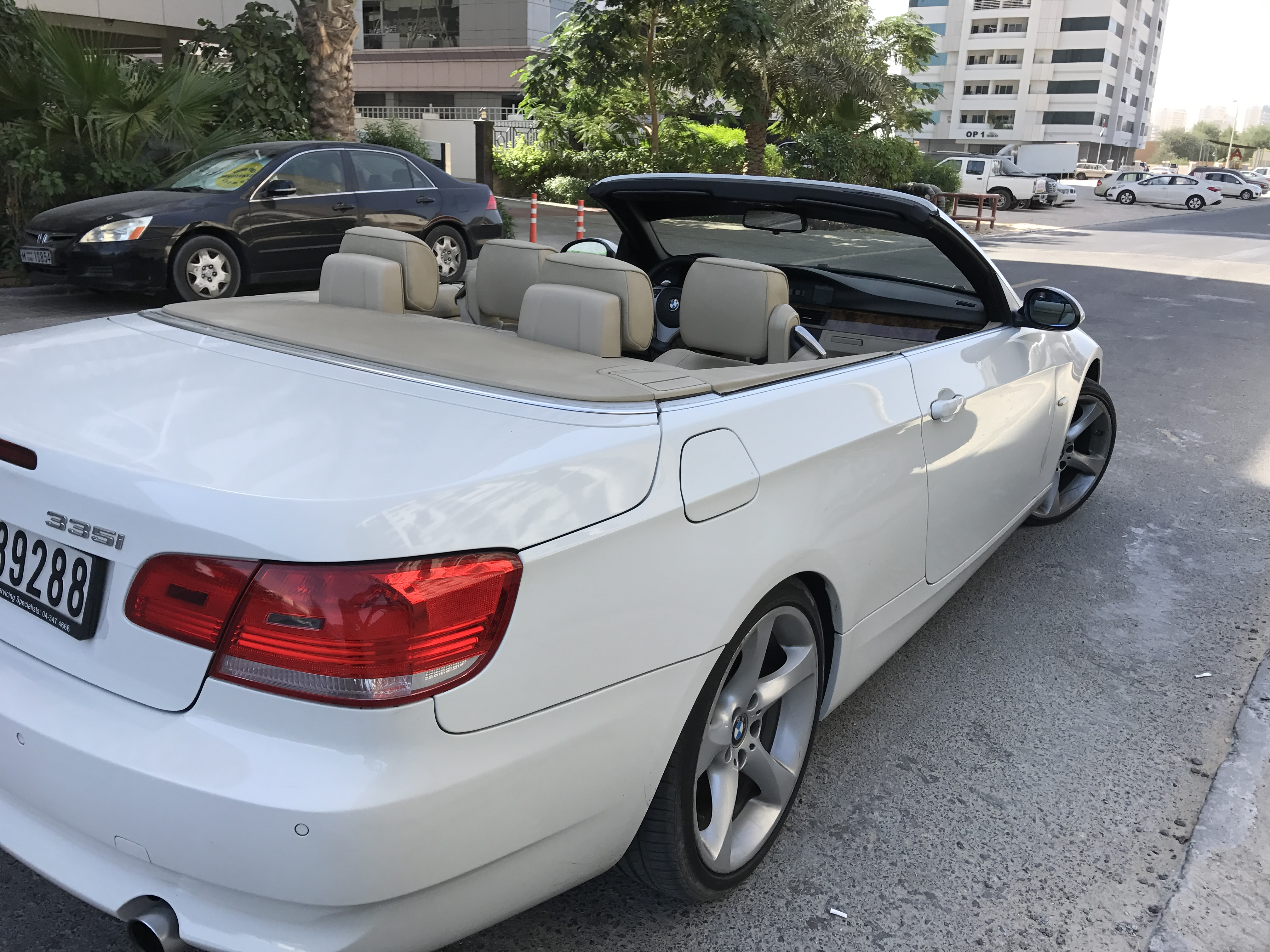 used cars all about listings full convertible bmw