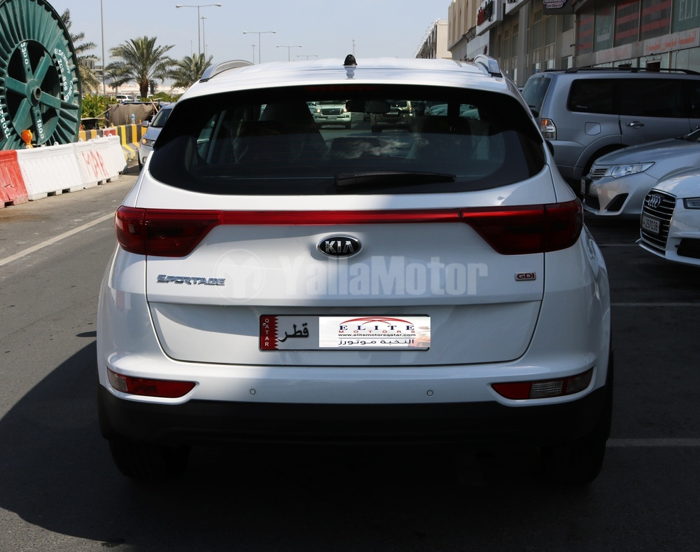kia ud search large cars buy in singapore sportage car used
