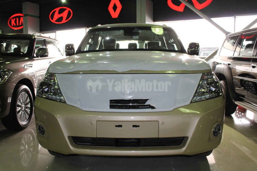 Yalla Motors Qatar Contact Number Automotivegarage Org