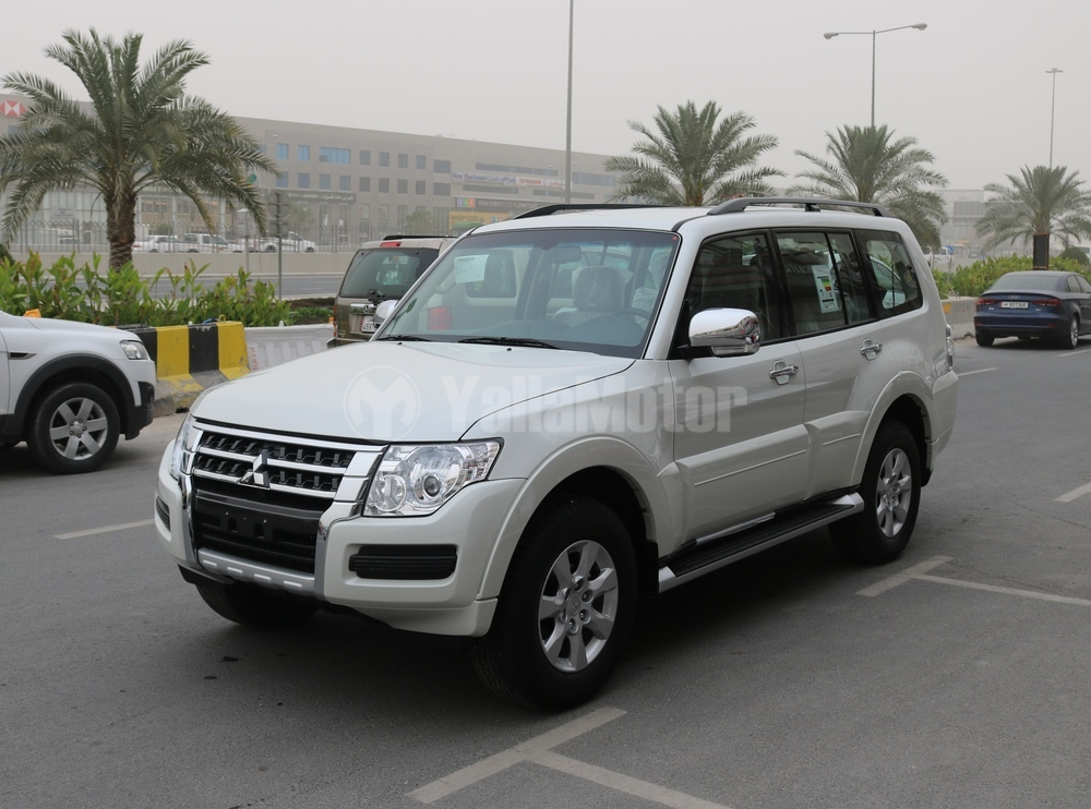 Car For Sale In Bahrain Mitsubishi
