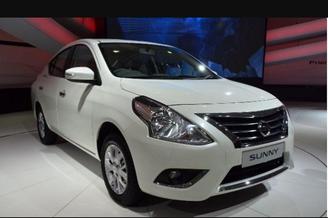 2018 nissan sunny. plain 2018 new nissan sunny 15l s 2017 car for sale in dubai in 2018 nissan sunny