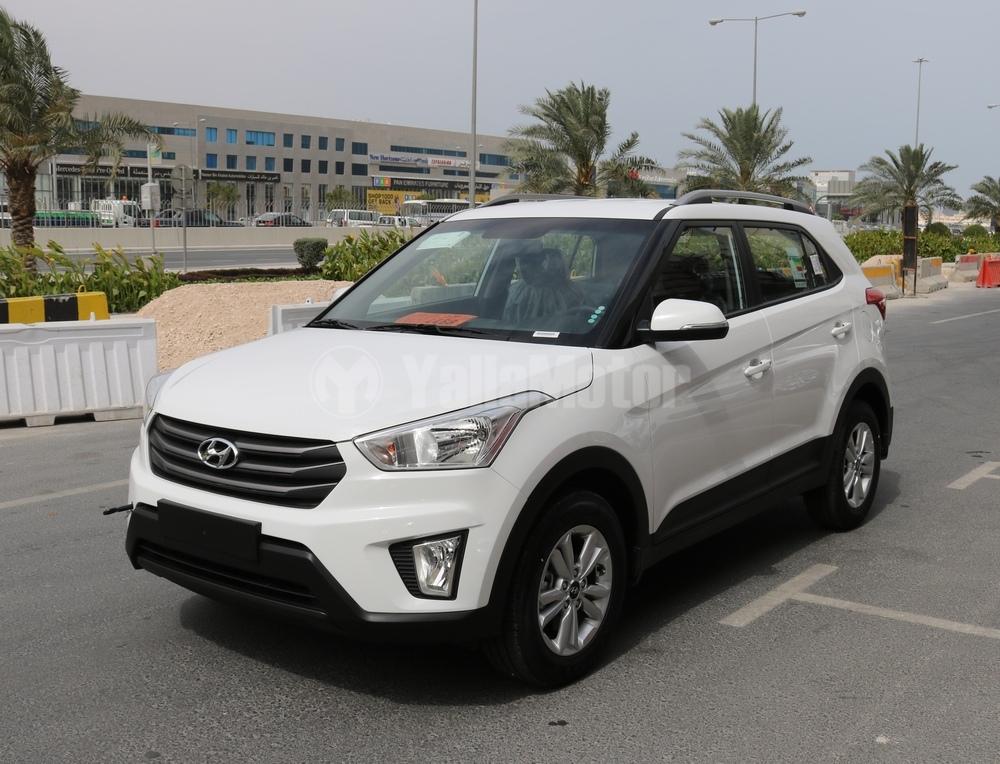 Cars For Sale In Mobile Al Under