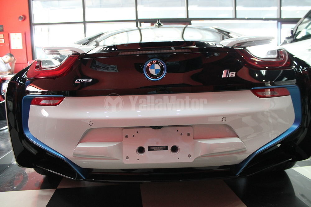 Used Bmw Cars For Sale In Egypt