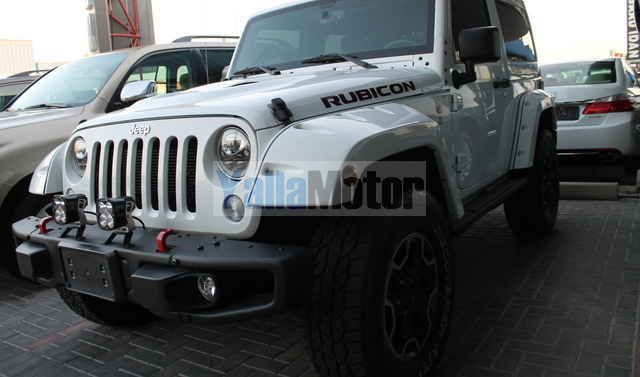 jeep rubicon 2015 2 door. new jeep wrangler 2 door 2015 car for sale in dubai rubicon