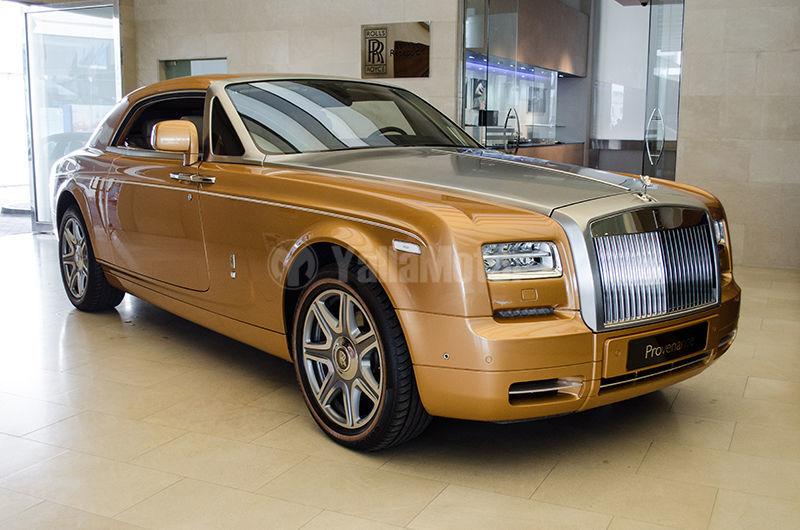 rolls royce phantom interior 2015. used rolls royce phantom coupe 2015 car for sale in dubai 716692 interior