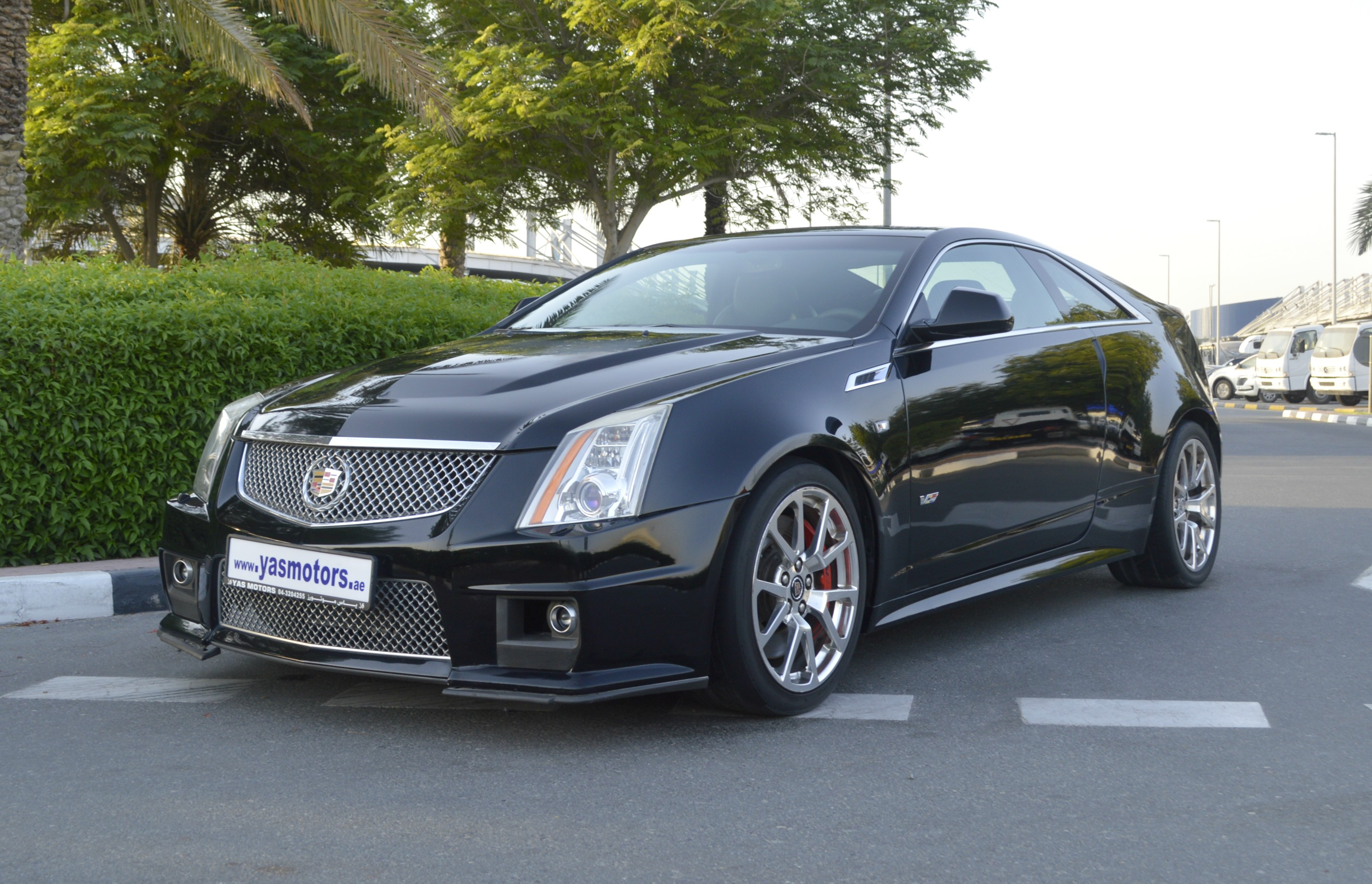 for inventory cts used vroom v sale cadillac