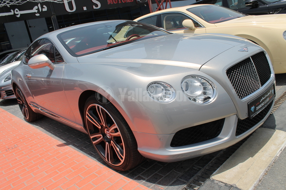 show furlonger ashford simon sale in cars for gt at bentley kent continental coupe used mulliner